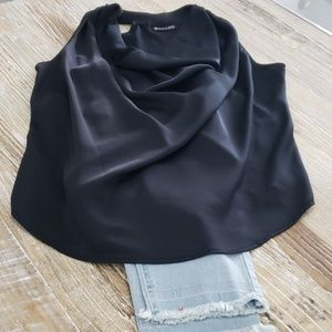 New Yoryk Co. 7th Ave Design Blouse